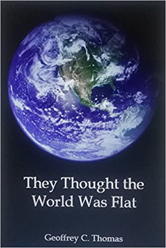 World Is Flat Epub