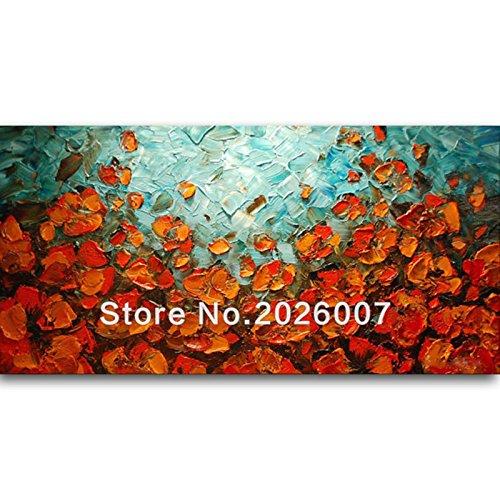 orange painting - 8