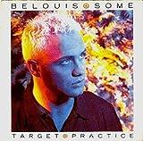target maxi - Target practice (Bullseye, 1985) / Vinyl Maxi Single [Vinyl 12'']