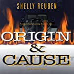 Origin and Cause | Shelly Reuben