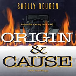 Origin and Cause
