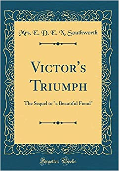 Victor's Triumph: The Sequel to