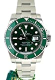 Rolex Watches For Men - Best Reviews Guide