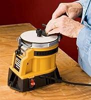 Work Sharp WS2000 Tool Sharpener by Work Sharp