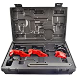 Universal Single & Twin Cam Locking Timing Kit for Petrol Diesel Engines AT995