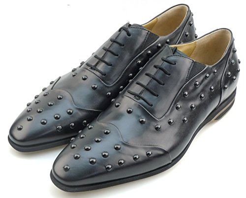 cesare-paciotti-43422b-baby-lux-mens-black-leather-oxford-shoes-75-uk-85-us