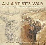 An Artist's War
