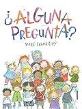 ¿Alguna pregunta?/ Any Questions? (Spanish Edition)