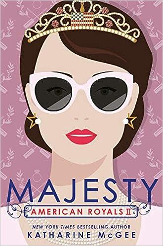 WoW #193 – Majesty