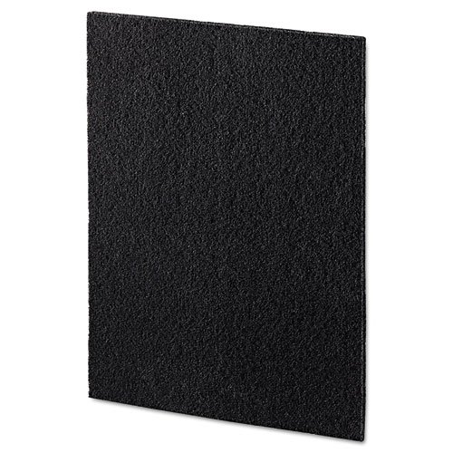 Fellowes CF-300 Carbon Replacement Filter for AP-300PH Air Purifier FEL9372101