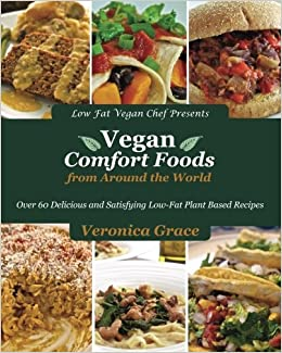 vegan glutenfree recipes to live for comfort food that comforts