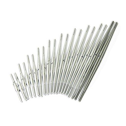 Secraft Aluminum Turnbuckle Pushrod 120MM M3