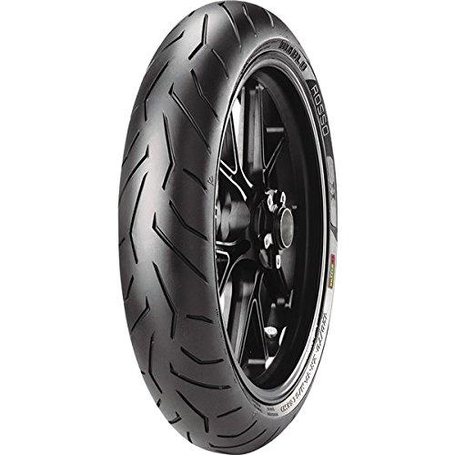 pirelli-diablo-rosso-ii-street-sport-motorcycle-tire-120-70zr17-58w
