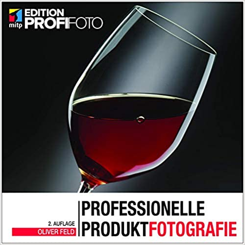 Produktfotografie Produktfotos selbst erstellen