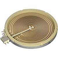 Frigidaire 316216702  Radiant Surface Element, Unit