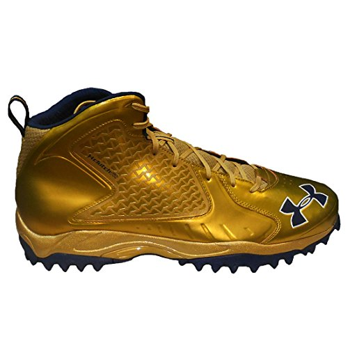 under armour football turf cleats - 4