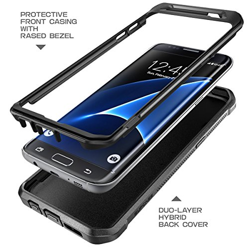 custodia full body samsung s7