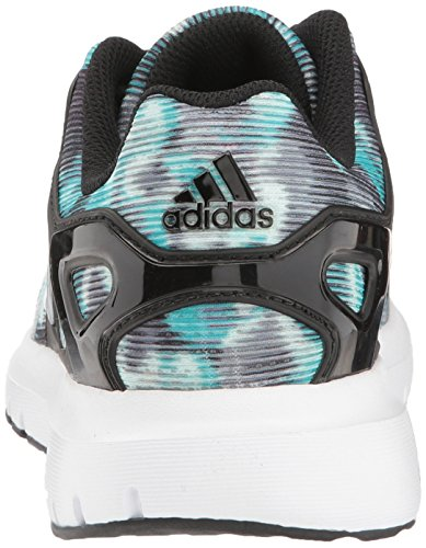 Easy Women's V Running Black adidas Energy Mint Shoe Metallic Cloud Silver zd1xxtRWwq