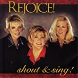 Shout & Sing by Rejoice