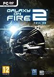 Galaxy on Fire 2 HD [Download]