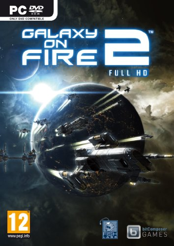 galaxy-on-fire-2-hd-download