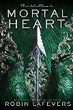 Download Mortal Heart (His Fair Assassin Trilogy Book 3) in PDF ePUB Free Online