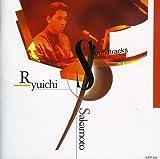 Best of Ryuichi Sakamoto: Soundtracks