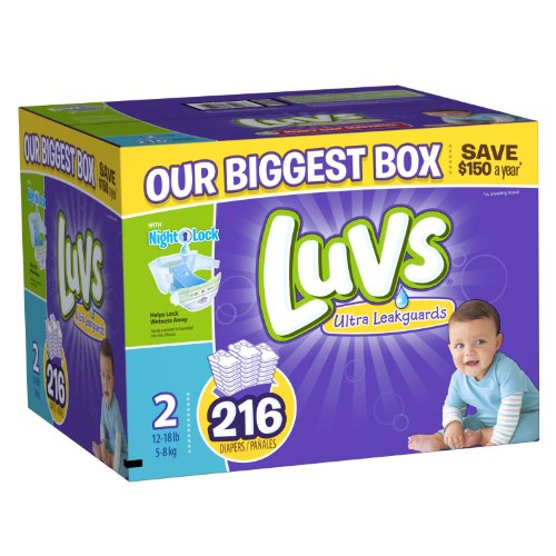 luvs-diapers-size-2-216-count