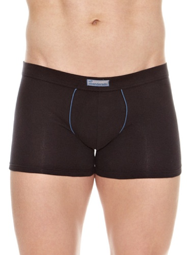 amp; Dry Sous 56 L'humidite xl Boxers Homme Expulse vêtements Cool Caleçon Abanderado Negro qtHxXExR