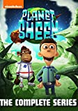 Planet Sheen: The Complete Series