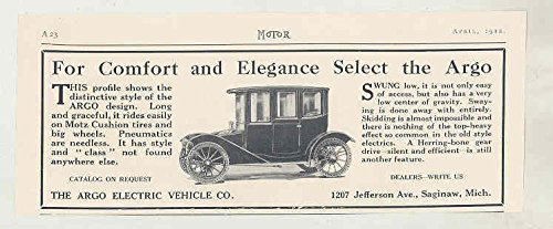 1912-argo-electric-for-comfort-and-elegance-select-argo-saginaw-auto-ad