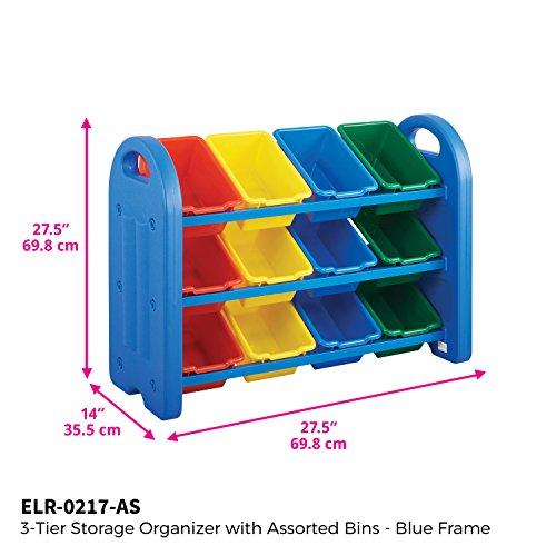 The 8 best kids school supplies storage