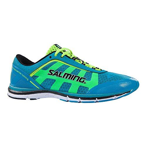 Salming Blue Salming Men Speed Blue Speed Salming Men xqqI6rnz