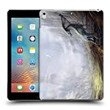 Official Exileden Xolotlan Fantasy Hard Back Case for Apple iPad Pro 2 10.5