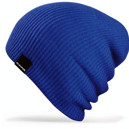 esquí azul para nbsp;Gorro Boy de única nbsp;– Brick nbsp;– Talla Dakine 8680 Hombre nbsp;004 nbsp;Tall Z8161q
