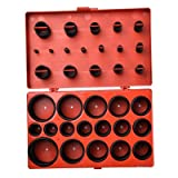 419-Piece O-Ring Assortment Kit,32 Sizes