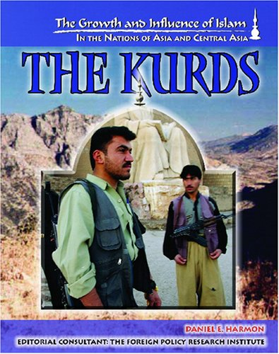 a history of the kurds an ethnic group without a state Kurdistan famous kurds history without a home the kurds, an ethnic group numbering around 30 million people, is widely recognized to be the largest.