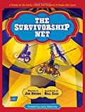 The Survivorship Net, Jim Owens, 1604430184
