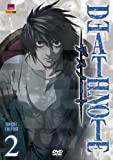 Death Note #02 - IMPORT