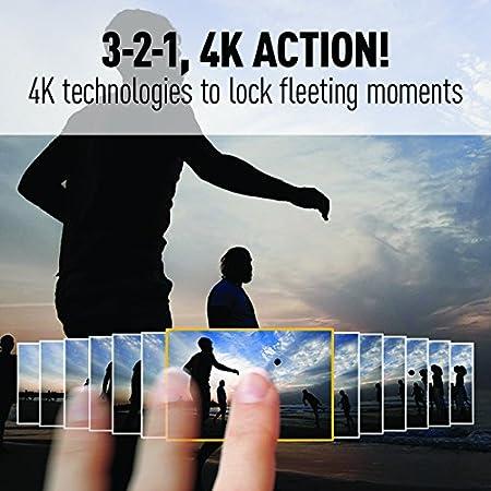 Panasonic DC-FZ80K product image 2