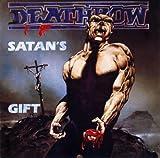 Satan's Gift