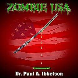 Zombie USA
