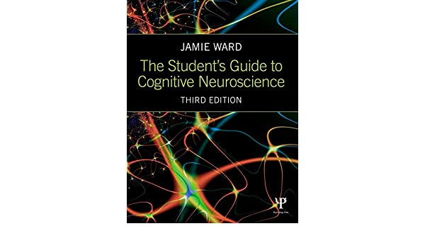 The students guide to cognitive neuroscience ebook jamie ward the students guide to cognitive neuroscience ebook jamie ward amazon kindle store fandeluxe Gallery