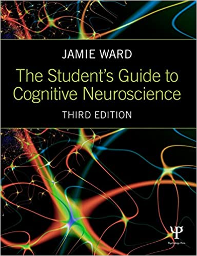 Amazon the students guide to cognitive neuroscience ebook the students guide to cognitive neuroscience 3rd edition kindle edition fandeluxe Choice Image