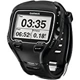 Garmin Forerunner 910XT GPS-Enabled Sport Watch (Certified Refurbished)