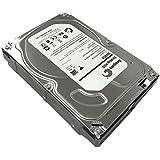 Seagate Desktop HDD ST3000DM003 3TB 5900RPM 64MB Cache SATA 6.0Gb/s 3.5 Internal Hard Drive (PC, NAS, CCTV DVR)- w/1 Year Warranty (Certified Refurbished)