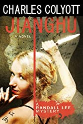Jianghu  (The Randall Lee Mysteries #3)