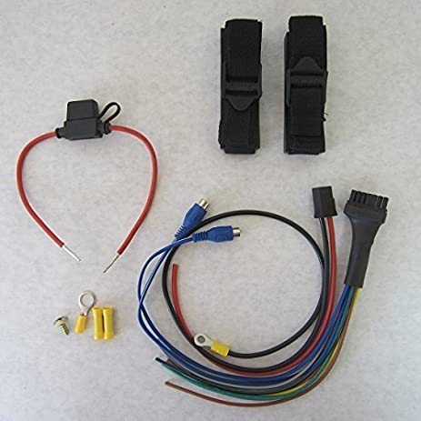 51xQFmVq7tL._SY463_ bazooka wiring kit gandul 45 77 79 119  at arjmand.co