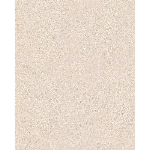 Carib Sea Reptilite Sand in Natural White (40 lbs) [Set of 2] by Carib Sea