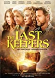 The Last Keepers